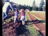 planting-carrots-with-juan-3-9-2012